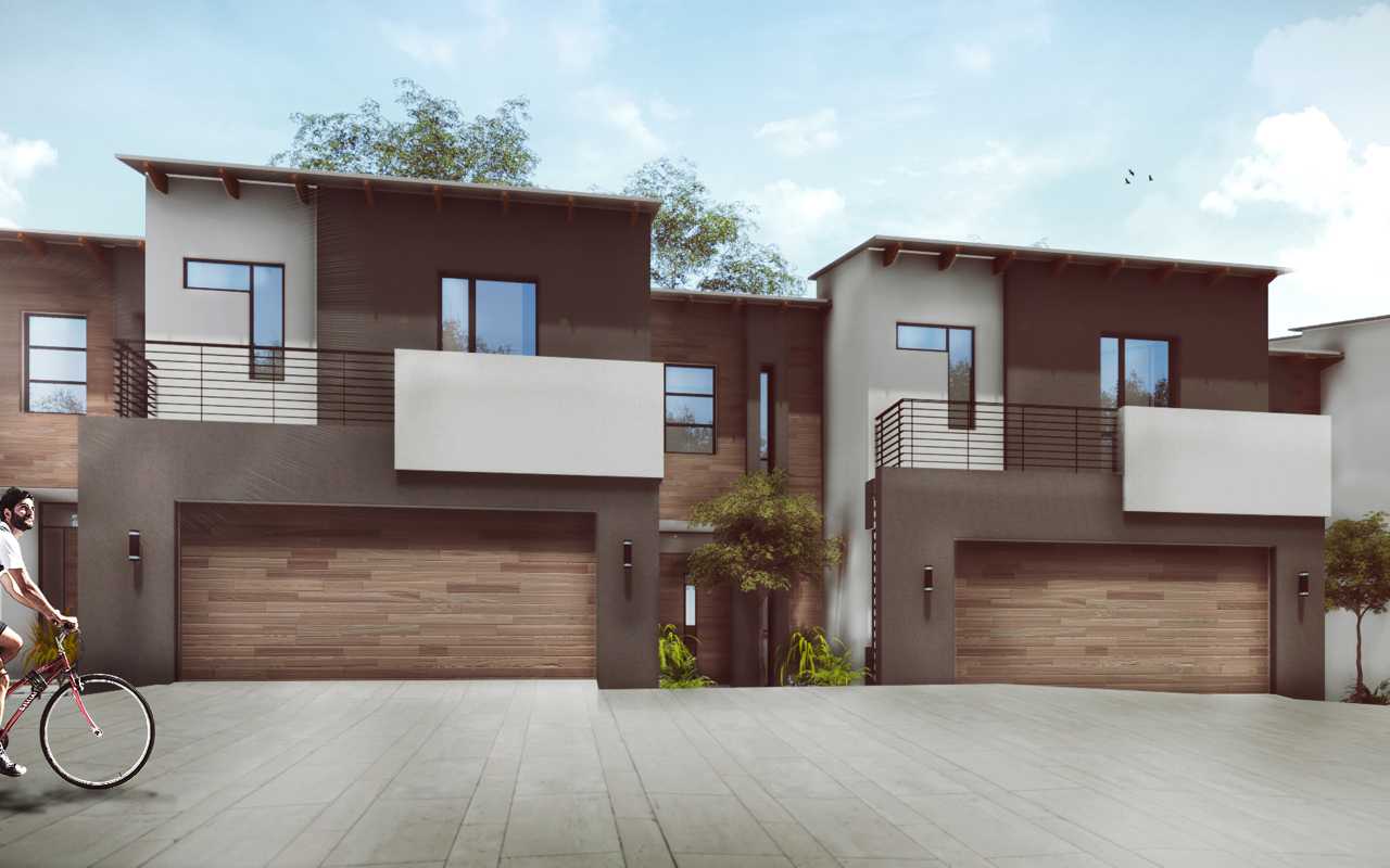 Atholl Apartments pictures