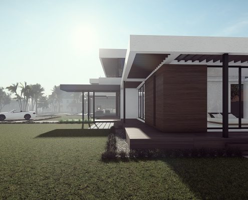 Dar Es Salaam Villa pictures
