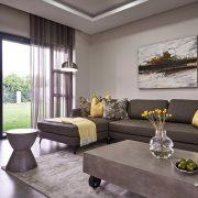 GA Residential 00102