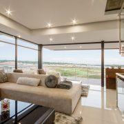 GA Residential 0011