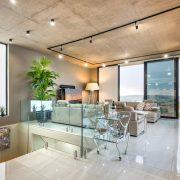 GA Residential 00118 pics