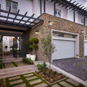 GA Residential 00142