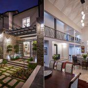 GA Residential 00147