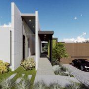 GA Residential 0015