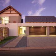 GA Residential 00195