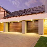GA Residential 00194