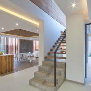 GA Residential 00198