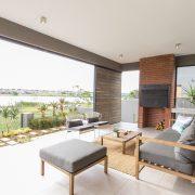 GA Residential 00228