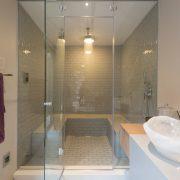 GA Residential 00241