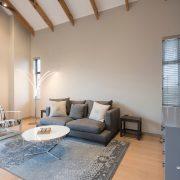 GA Residential 00242