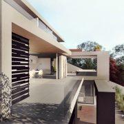 GA Residential 00250