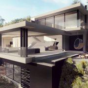 GA Residential 00251