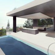 GA Residential 00253