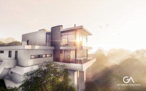 GA Residential 00255