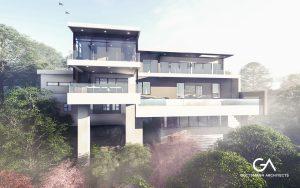 GA Residential 00259