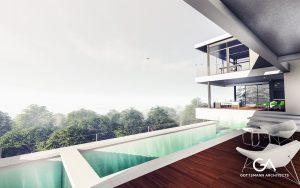 GA Residential 00265