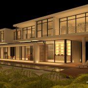 GA Residential image 1