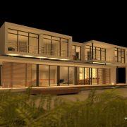 GA Residential image
