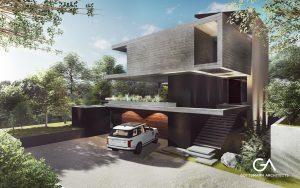 GA Residential 0052 pics