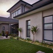 GA Residential 0088