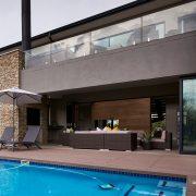 GA Residential 0091