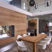 GA Residential 0092