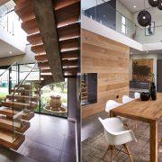 GA Residential 0095