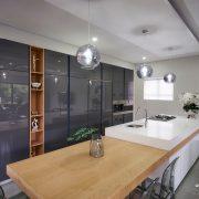 GA Residential 0096