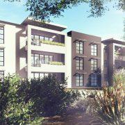 Gottsmann Multi Residential 0010 images