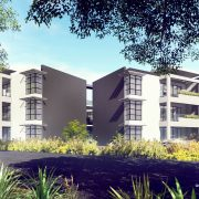Gottsmann Multi Residential