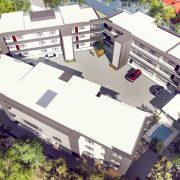 Gottsmann Multi Residential 009