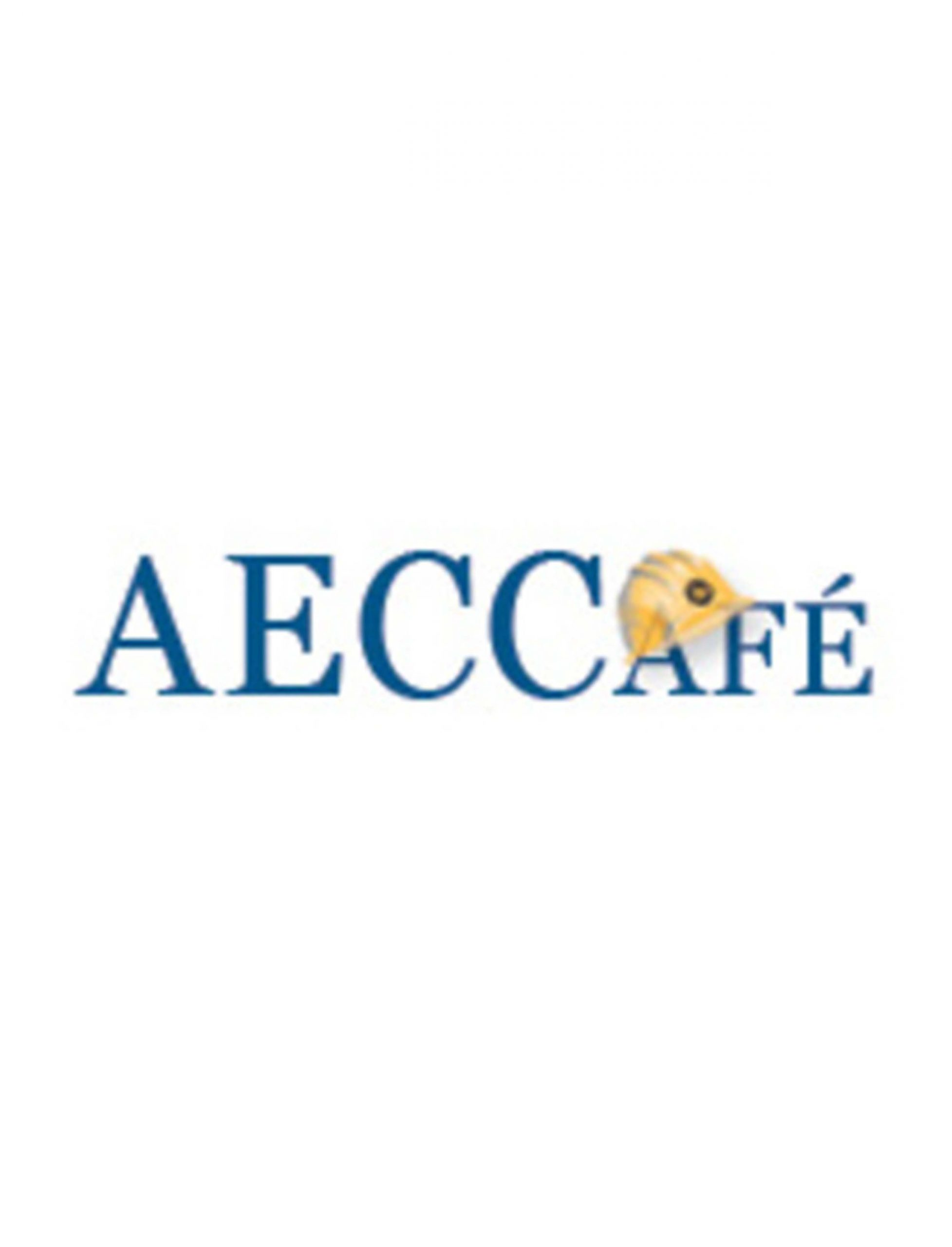 aeccafe portrait