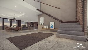 Gottsmann architects MQL_ (14) image