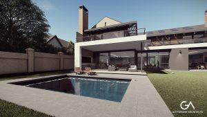 Gottsmann architects MQL_ (8)