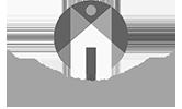 SACAP_MEMBER_100 logo